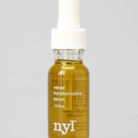 nyl Skincare Velvet Transformative Serum- Assorted One