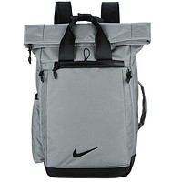 Nike School Sport Travel Bag College Bookbag Shoulder Bag Handbag Backpack