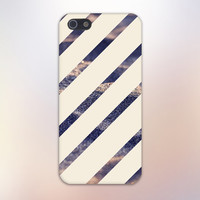 Beige Stripes x Sandy Beach Background Design Case for iPhone 6 6 Plus iPhone 5 5s 5c iPhone 4 4s Samsung Galaxy s5 s4 & s3 and Note 4 3 2