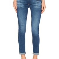 AG Jeans The Stilt Roll Up | 10 Years Liberation | SALE