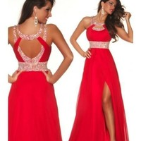 wedding dress prom dress ,homecoming dress 48 hours of delivery = 5738955201