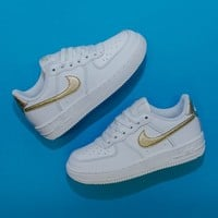 KUYOU Nike Air Force 1 PS 314220-127