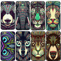 *Sale* Super Hot Animal Designs iPhone 6 Case