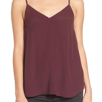 BP. Double V Camisole | Nordstrom