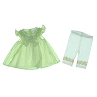 First Impressions Baby Girls Floral Print Infant Girls Pant Outfit