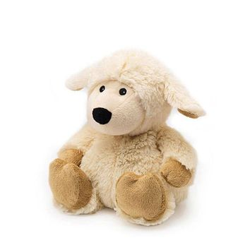 "Warmies® 13"" Sheep - CP-SHE-1"