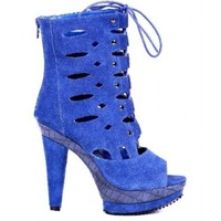Divva By Ego and Greed Shoes Women's Shoes