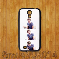 samsung galaxy S3 mini case,1D,niall,samsung S4 mini,samsung galaxy S4 case,samsung s4 active case,samsung galaxy note 3 case,note 2