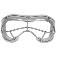 STX Women's 4Sight+ Lacrosse Goggles | DICK'S Sporting Goods