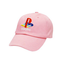 Free Shipping-PRETTY BOY BASEBALL CAP sold by NEW ARRIVAL