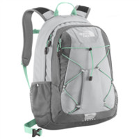 North Face Jester Daypack for Women