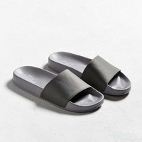 UO Mono Slide Sandal   Urban Outfitters