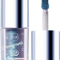 J.Cat Beauty Online Only Holographic 3D Eye Topper | Ulta Beauty