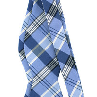 Tok Tok Designs Men's Self-Tie Bow Tie (B360, 100% Silk)