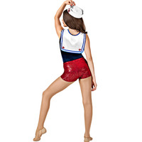 Character | Outstanding Dance Costumes | Recital & Competition | DiscountDance.com
