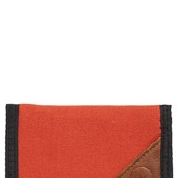 Boy's Volcom 'Circle Stone' Trifold Wallet