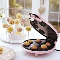 Cake Pop Maker | Lakeland