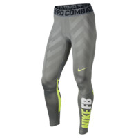 Nike Pro Hypercool 3.0 Compression Men's Tights