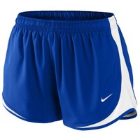 """Nike 3"""" Race Shorts - Women's at Eastbay"""
