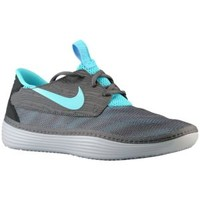 Nike Solarsoft Moccasin - Men's at Champs Sports