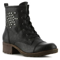 Bare Traps Tifany Bootie