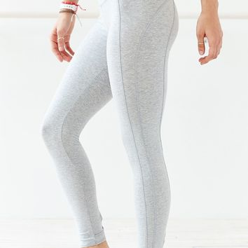 Move By Alternative Lean Into It Legging - Urban Outfitters