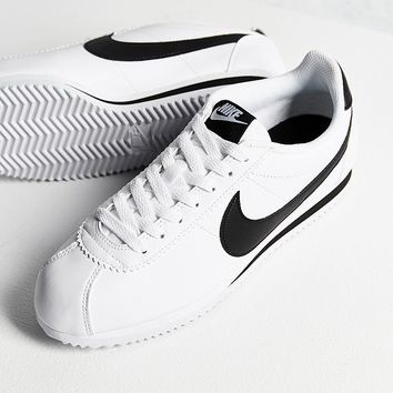 Nike Classic Leather Cortez Sneaker | Urban Outfitters