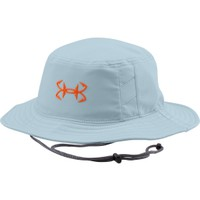 Under Armour Fish Hook Bucket Hat | DICK'S Sporting Goods