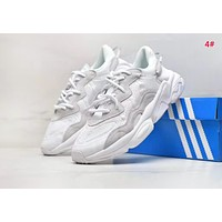 Adidas Lxcon Yeezy 700 New Fashion Women Men Sports Leisure Running Shoes 4#
