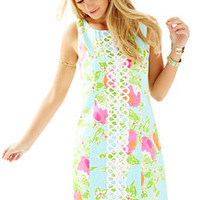 Cathy Shift Dress   20938   Lilly Pulitzer
