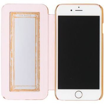 Ted Baker Mirror iPhone 6 Case