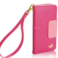 Cell phone case (wallet style) for Samsung S7