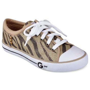 G by GUESS Women's Shoes, Oona Sneakers - Shoes - Macy's