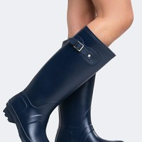Padinton Knee High Rain Boot