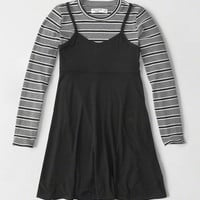 girls twofer dress | girls clearance | Abercrombie.com