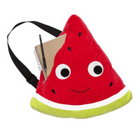 YUMMY WORLD Melony the Watermelon Backpack