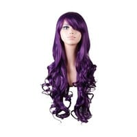 Partiss Anime Cosplay Wig