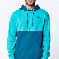 Neff Daily Hoodie at PacSun.com