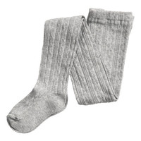 Knit Tights - from H&M