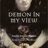 Demon in My View,Laurel-Leaf Books,