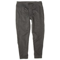 Vissla Sofa Surfer Pant All Sevens(B)