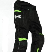 New cross-country race Pants / trousers / pants / protective motorcycle racing trousers / pants fall