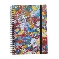 See The Good Hardcover Notebook