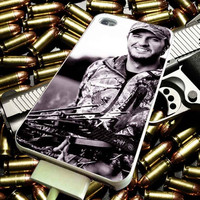 Luke Bryan for iPhone 4/4s/5/5s/5c/6/6 Plus Case, Samsung Galaxy S3/S4/S5/Note 3/4 Case, iPod 4/5 Case, HtC One M7 M8 and Nexus Case ***