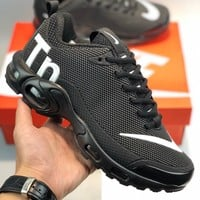 Nike Mercurial TN cheap Men's and women's nike shoes