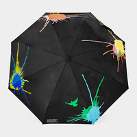 Color-changing Umbrella                                                                                                          | MoMA