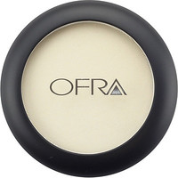 Online Only Oil Control Pressed Powder Compact