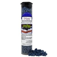 Hex™ Blueberry Cream Cake™ Wax Melts 2.3 oz.