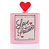 LOVE POTION FLASK