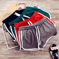 Leisure Sports Shorts